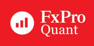 FxPro7