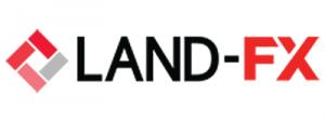 LAND1