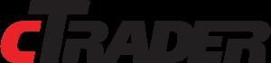 cTrader_logo