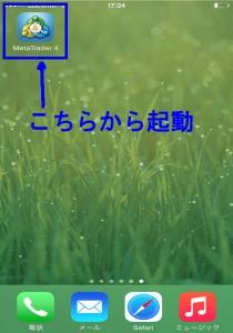 MT4kidou