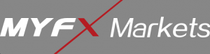Myfxmarkets1