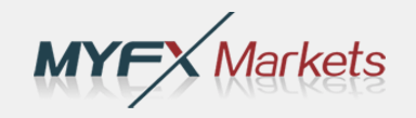 MYFXmarketsのロゴ画像