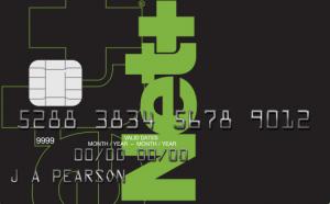 Netpurasucard