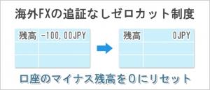 oisyo-sys-1