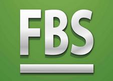 fbsのバナー