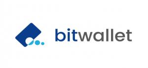bitwalletlogo