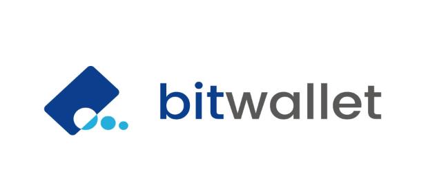 bitwalletのロゴ