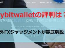mybitwallet hphp