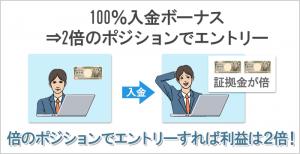 xm-account-type-3